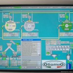 vacuum-processing-monitoring-150x150
